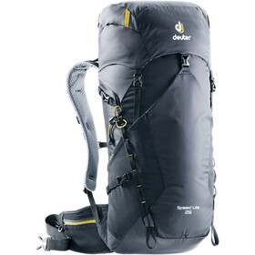 Deuter Speed Lite 26 Zaino, black